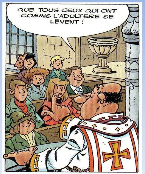 La messe Messe2-31cda82