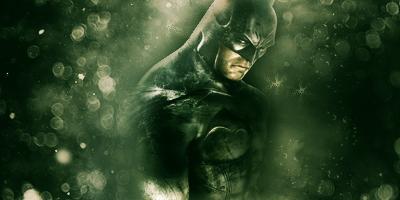 [Firma 3] Batman :D Batman-3230edd