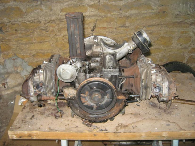 Restauration d'une 1303 de 1974 Img_0083-2bdc2d1