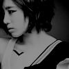 + Banque d'icons Hyejin2-30a08c0