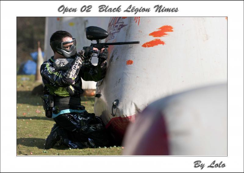 Open 02 black legion nimes _war3754-copie-2f438ae