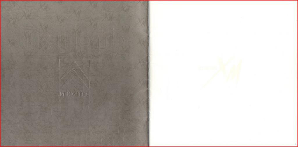 Catalogue Japonnais N°2 Xm2-2bc6437
