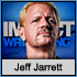 TNA by Franck Jeff-jarrett-2f5c4b2