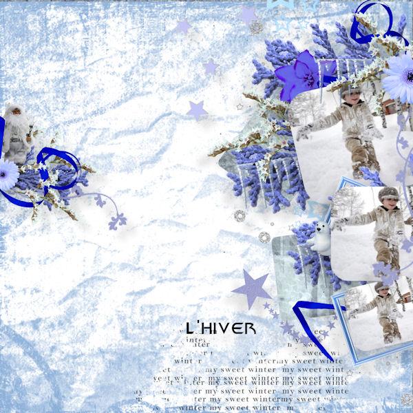 http://img70.xooimage.com/files/1/3/7/my-sweet-winter-2f75ad0.jpg