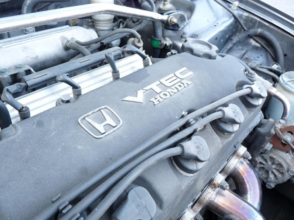 Honda Civic EH9 by ESMBC(2) P1010712-2e03658