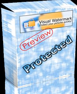 Descargar Programas Para Xo 1.5 Free Download