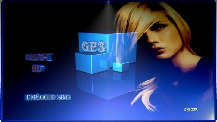 GP3-GHOST-HD-VU+MOD-DM800.sim2#84a.fix.riyad66