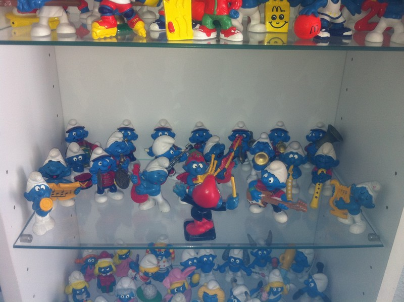 Mes petits êtres bleus Img_0458-3060180