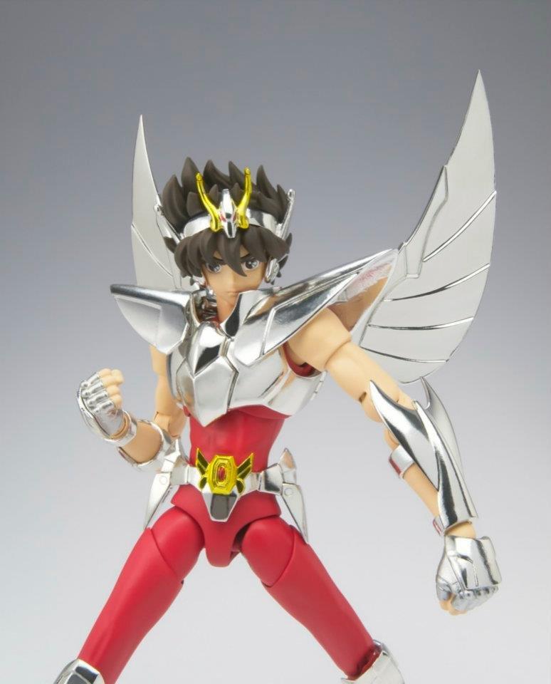 [Myth Cloth EX] Pegasus New Bronze Cloth (30 Juin 2012) J3-31e55be
