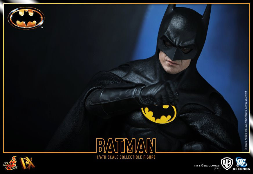 Hot Toys - DX09 Batman Keaton 285863_1015026836...131295_o-2c27f6a