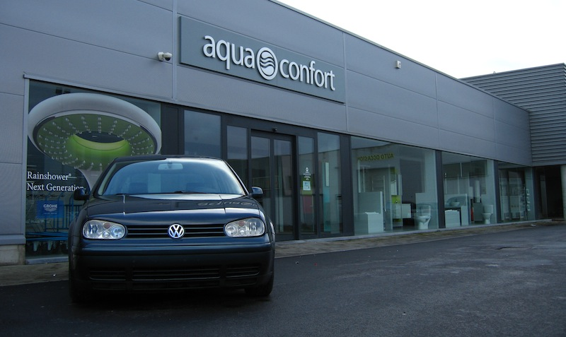 golf iv tdi 90 confort vendue garage des golf iv tdi 90 forum volkswagen golf iv. Black Bedroom Furniture Sets. Home Design Ideas