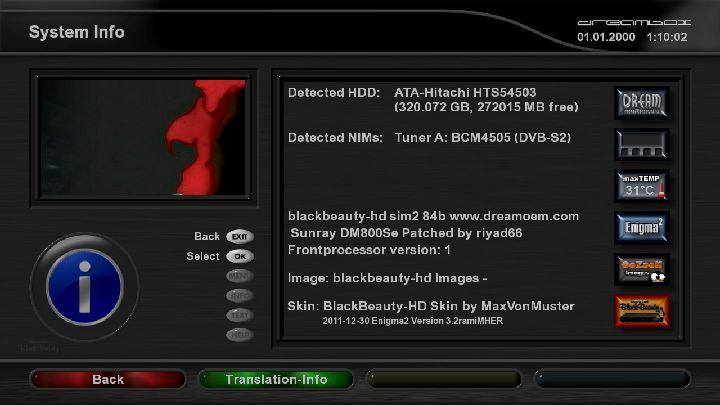 BlackBeauty-HD-dm800Se.sim2.84.B.riyad66.nfi