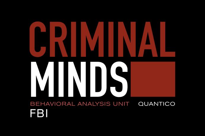 Les series que vous aimez 692px-criminal-minds_svg-32166fa