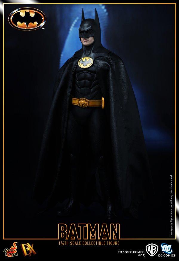 Hot Toys - DX09 Batman Keaton 327562_1015026836...662419_o-2c27fab