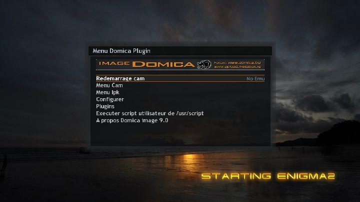 DOMICA-dm800-20111102.Sim2#84-riyad66.nfi