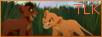 Le Roi Lion - Grille 000-2d93d1e
