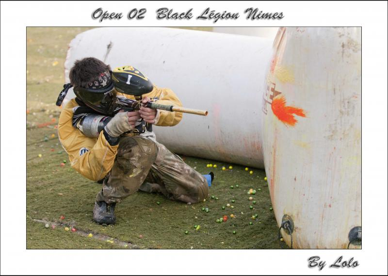 Open 02 black legion nimes _war3374-copie-2f3bba1