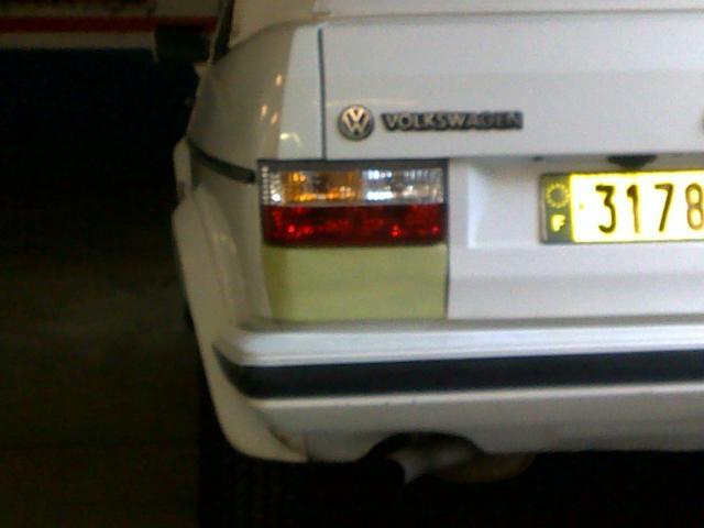 """ twins cab family"" new shoot P4 11012012481-309c2cb"