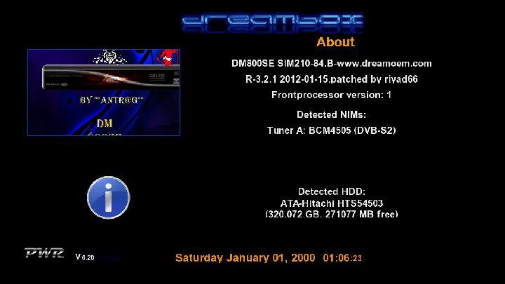 DDD-dm800se-1-6-20120115-Sim210.84.B.riyad66