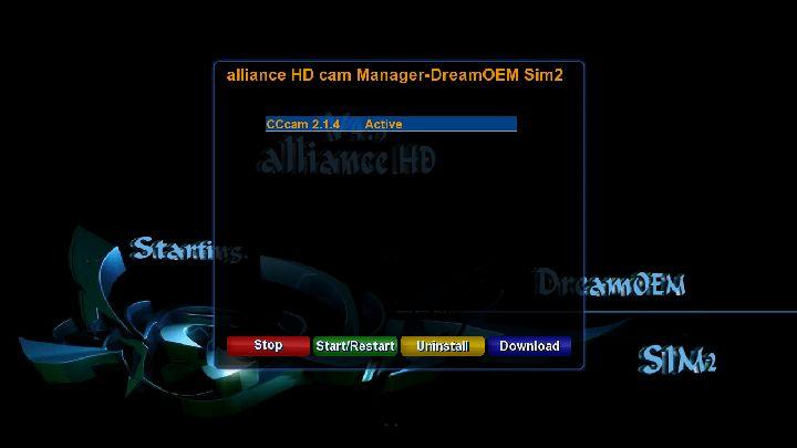 allianceHD.4.3-dm800se-SR4-Sim210.84b.riyad66