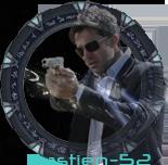 Bastien-52