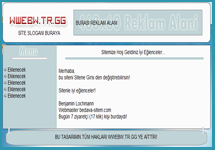 http://img70.xooimage.com/files/4/5/2/turq-29bc6b5.png