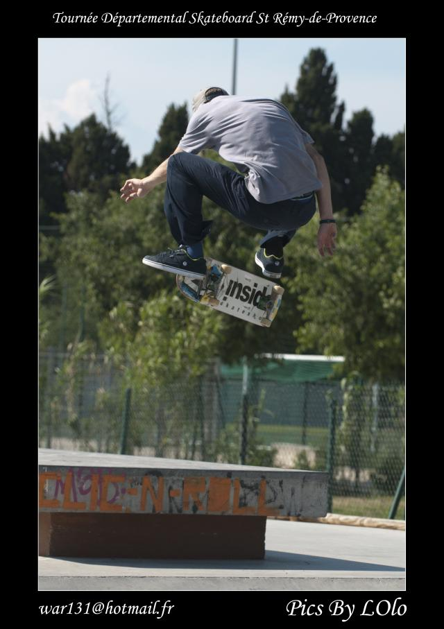 Contest Skateboard St Rémy _war8753-copie-292278e
