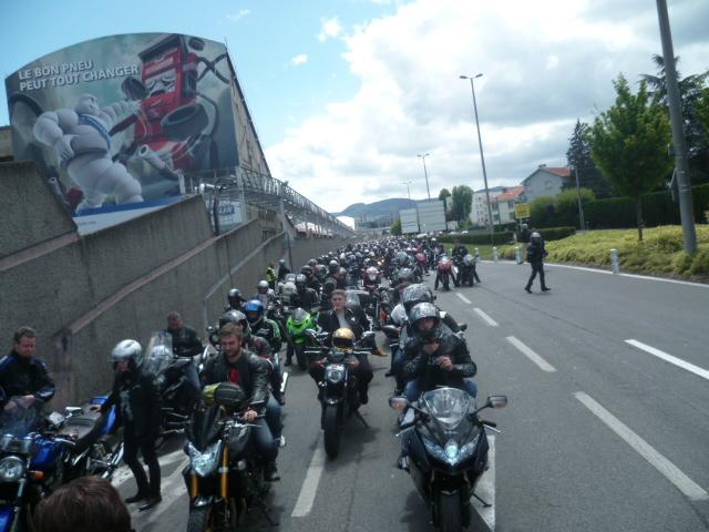 Manifestation du 18 juin à Clermont Ferrand ! P1020555-29ee60e