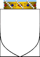 De la noblesse de France et de Navarre Cour-baron-310dbb5