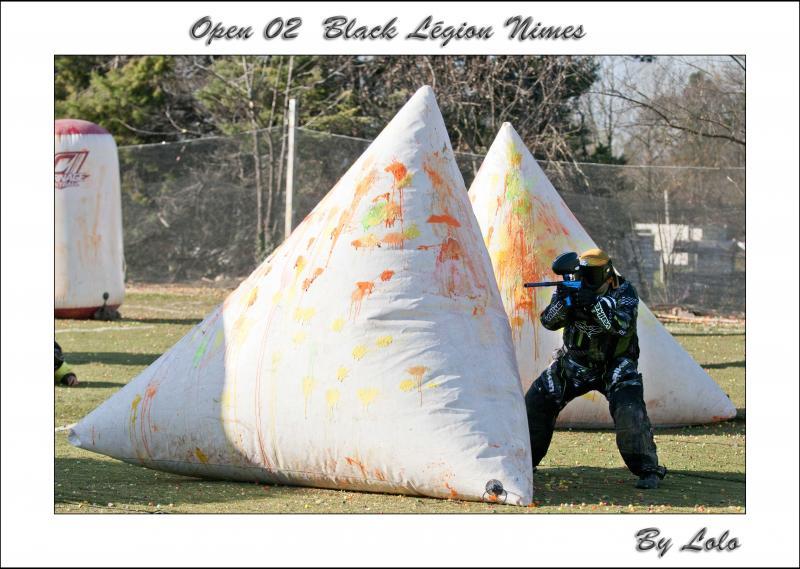 Open 02 black legion nimes _war3835-copie-2f6432f