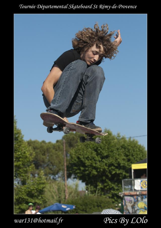 Contest Skateboard St Rémy _war8834-copie-29229a7