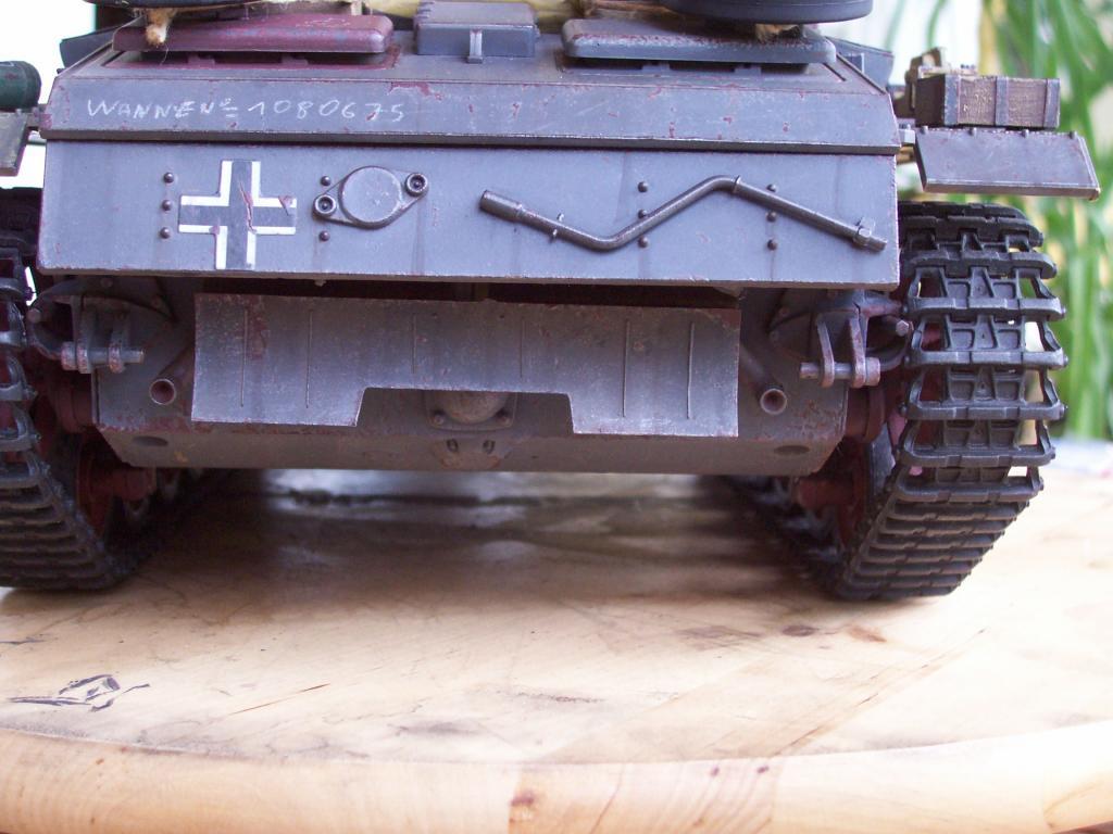 STUG - stug III g final 021-2bee9db