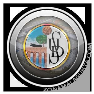 Logos de 1ª y 2ª 16-28f3194