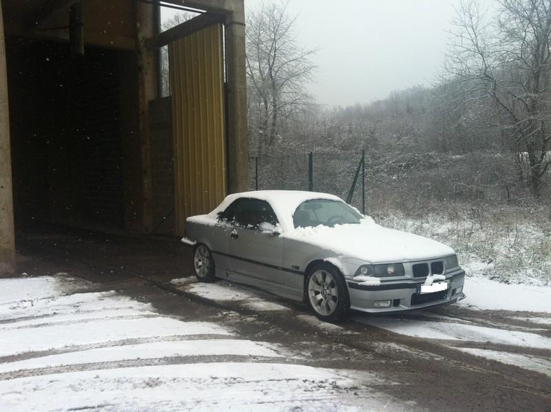 [ mika ] restauration de mon  cab ^^ Img_0131-3117681