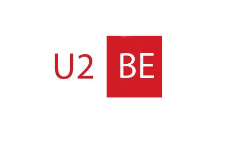Team  U2BE Index du Forum