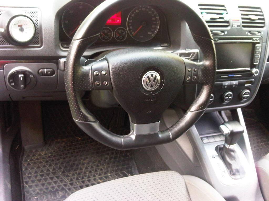 vw golf v tdi 170 dsg dsg by bts racing autres v a g forum volkswagen golf iv. Black Bedroom Furniture Sets. Home Design Ideas