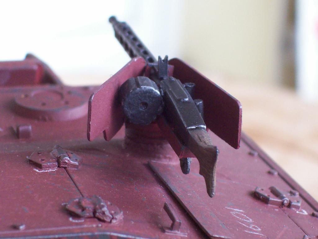 STUG - stug III g final 014-2bee95c