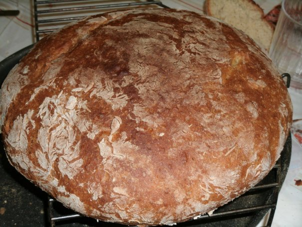La cuisine, vous aimez ? E-et-cie-pain-ciabata-1835-301af03