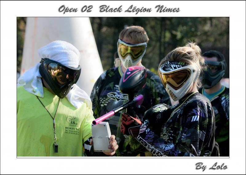 Open 02 black legion nimes _war3733-copie-2f43784