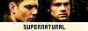 Supernatural - Sympathy for the devil B1-2b79427