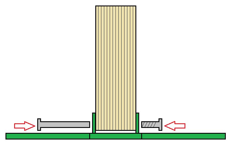Fabriquer son grimoire Fabrication-grimoire-5-2c24d44