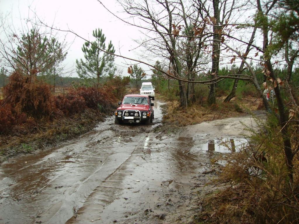 roadbook medoc janvier 2012 Pict0246-30d72cb