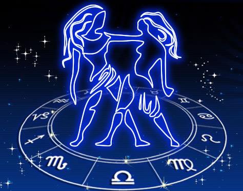 Horóscopo Geminis hoy Jueves 11 de Julio 2013