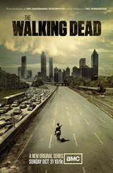 The Walking Dead 3x18 Sub Español Online