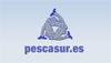 PESCASUR DEPORTES