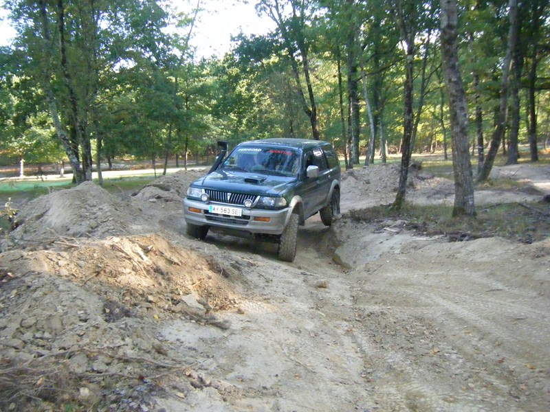 rasso 4x4 a minzac 15-16 octobre 2011 9-2e07e1a