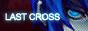 Last Cross 8831-2931af8