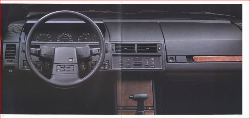 Ctalogue Japonnais de la Citroën XM (N°1) Xm-j7-2bc5283