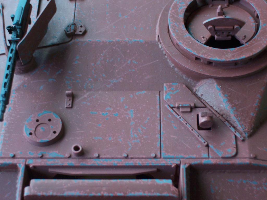 STUG - stug III g final 004-2ba002f