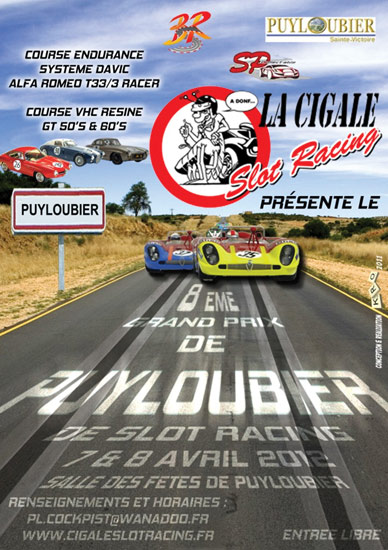 Reportage : GP de Puyloubier 2012 Puyloubier-gp2012-2cf2655
